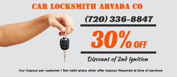 http://carlocksmitharvadaco.com/automotive-locksmith/car-key-discount-arvada-co.jpg